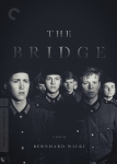 763 The Bridge
