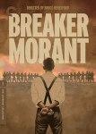 773 Breaker Morant