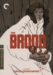 777 The Brood