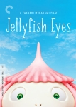 787 Jellyfish Eyes