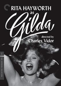 795 Gilda