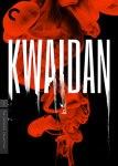 90 Kwaidan