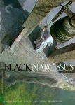 93 Black Narcissus