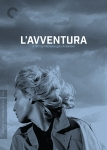 98 Lavventura