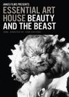EAH Beauty and the Beast