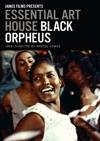 EAH Black Orpheus