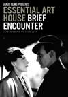 EAH Brief Encounter
