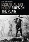 EAH Fires on the Plain