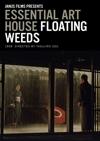 EAH Floating Weeds