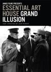 EAH Grand Illusion