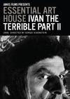 EAH Ivan the Terrible Part II