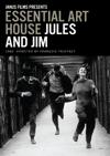 EAH Jules and Jim