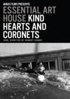 EAH Kind Hearts and Coronets