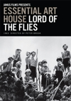 EAH Lord of the Flies