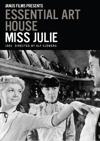 EAH Miss Julie