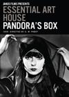 EAH Pandoras Box