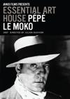 EAH Pepe Le Moko