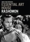 EAH Rashomon