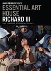 EAH Richard III