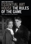 EAH Rules of the Game