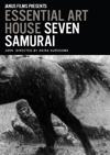 EAH Seven Samurai