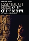 EAH Spirit of the Beehive
