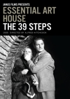 EAH The 39 Steps