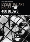 EAH The 400 Blows