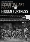 EAH The Hidden Fortress