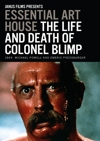 EAH The Life and Death of Colonel Blimp