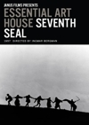 EAH The Seventh Seal
