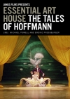 EAH The Tales of Hoffman