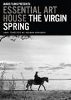 EAH The Virgin Spring
