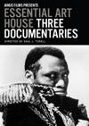 EAH Three Documentaries