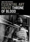 EAH Throne of Blood