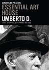 EAH Umberto D