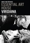 EAH Viridiana