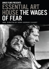 EAH Wages of Fear
