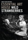 EAH Wild Strawberries