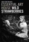 EAH Wild Strawberries