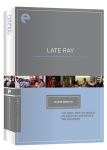 ES40 Late Ray
