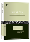 ES42 Silent Ozu Three Crime Dramas
