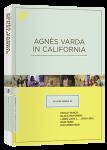 ES43 Varda California