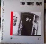 ThirdManLD