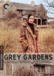 123 Grey Gardens