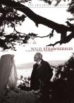 139 Wild Strawberries