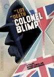 173 Life and Death of Colonel Blimp