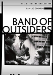 174 Band of Outsiders