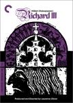 213 Richard III