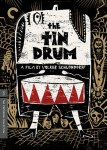 234 The Tin Drum